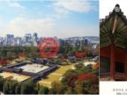 韩国首尔首尔的商业地产,编号25747983