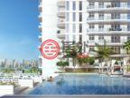 阿联酋迪拜迪拜的房产,伊玛尔海滨,编号55890919