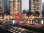 阿联酋迪拜迪拜的公寓,BLVD Heights,编号54816119