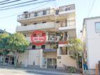 日本JapanTokyo的房产,编号54942692