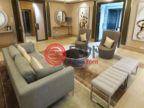 马来西亚Federal Territory of Kuala LumpurKuala Lumpur的房产,满家乐,编号46904372