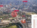英国英格兰曼彻斯特的房产,371 LOCAL CRESCENT,编号57185839