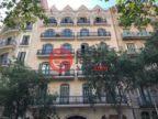 西班牙加泰罗尼亚巴塞罗那的房产,Corcega,编号51372456