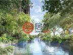 新加坡中星加坡新加坡的房产,MidtownModern,编号57874195