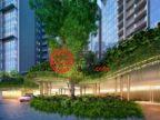 新加坡SingaporeSingapore的房产,Serangoon North View,编号52199052