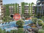 新加坡SingaporeSingapore的房产,Lorong 4 Toa Payoh,编号52202110