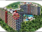 泰国普吉府普吉的房产,Maik Hao beach,编号43473404