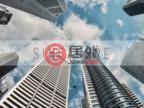 新加坡SingaporeSingapore的房产,MOR,23 Marina way,编号53149871