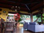 巴拿马巴拿马城San Carlos的房产,Villa Margarita,编号47287314