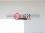 日本大阪府大阪市的房产,蒲生投资公寓,编号54407808