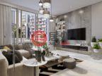 阿联酋迪拜迪拜的房产,Mohammed Bin Rashid City,编号51457808