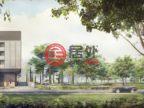 新加坡东南省新加坡的房产,128 Meyer Road,编号51707576