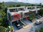 泰国清迈府的房产,Sky Villas,编号11658995