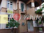 印尼廖内省Bukit Raya的房产,编号52751425
