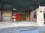 日本JapanTokyo的房产,1 Ichikawa-Shi-Hiro,编号51134083