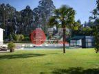 葡萄牙波尔图Muro的房产,编号51004433