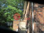 美国佛吉尼亚州南波士顿的房产,307 Yates Street,编号54175633