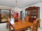 美国加州圣塔安娜的房产,1711 Sirrine Drive,编号42893371