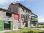 意大利ArezzoBadia Tedalda的房产,编号55633862