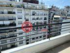 阿根廷Buenos AiresBuenos Aires的独栋别墅,Quintana 400,编号57299536