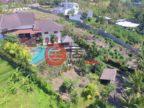 印尼巴厘岛Canggu的房产,编号51393786
