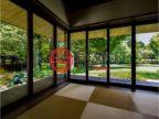 日本JapanNagano的独栋别墅,编号59611265