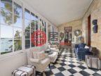 澳大利亚新南威尔士州悉尼的房产,97 Elizabeth Bay Road,编号46300999