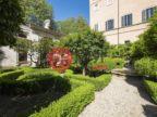 意大利RomaRoma的房产,Via Giulia,编号33518096