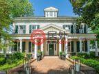 美国佛吉尼亚州弗雷德里克斯堡的独栋别墅,1105 PRINCESS ANNE ST,编号60094621