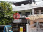 印尼Provinsi Jawa TengahDelanggu的房产,编号20295191
