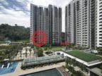 马来西亚沙巴亞庇的房产,Jalan Kitobu Keronggu 88450 Kota Kinabalu Sabah,编号55793753
