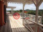 美属维京群岛St. Croix的房产,147 & 148 Cotton Valley,编号49056250