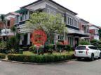 印尼DKI Jakarta雅加达的房产,编号51004214