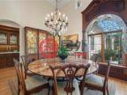 美国加州奥兰治的房产,2226 San Miguel Drive,编号52230624