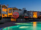 葡萄牙的公寓,编号59621703