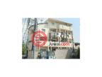 日本JapanJapan的房产,17 Okayama-Shi-Kita-Ku-Seishincho,编号52593134