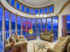 英属维尔京群岛Tortola的房产,East End,编号49239764