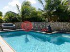 荷兰加勒比区克拉伦代克的房产,Abraham Boulevard 96,编号38673110