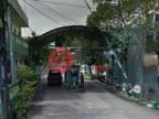 印尼DKI Jakarta雅加达的房产,编号51494142