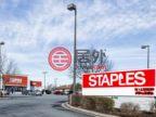 美国马里兰州伊斯顿的商业地产,8168 Elliott Road,编号45613107