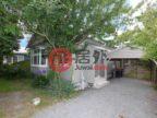新西兰Richmond的房产,24 Swanns Road,编号48937231