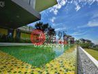 马来西亚雪兰莪州Puchong的房产,Puchong 47110 Selangor,编号57816769