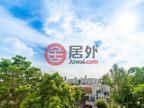 中国香港Hong KongKowloon City的房产,Casa Bella,编号52541697