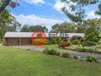 澳大利亚维多利亚州汉密尔顿的房产,86 Beveridges Road,编号43692297