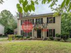 美国北卡罗莱纳州夏洛特的房产,1924 Lawton Bluff Road,编号50078025