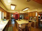 美国蒙大拿州Ennis的房产,400 Jack Creek,编号51255539