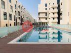 阿联酋迪拜迪拜的房产,2 BR APARTMENT FOR SALE IN MIRDIF HILLS Dubai,编号54753641