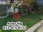 马来西亚PenangBayan Lepas的联排别墅,Tingkat Mayang Pasir Bandar Bayan Baru 11950 Bayan Lepas Pulau Pinang,编号59639009