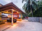 泰国普吉府Choeng Thale的房产,Layan,编号55827507
