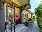 加拿大不列颠哥伦比亚省维多利亚的房产,202 St. Charles Street,编号50130644